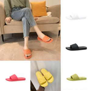 1JMJO Fashion Comfort Woman Slipper Slippers Girls Designer Comfy Dener Slipper Slipper Estate Espadrille Espadrilles Withwomens