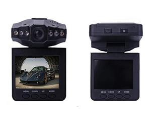 OMESHIN DVR / DASH Камера HD 1080P Зеркальная камера Камера Автомобиль DVR Video Night Vision Поддерживает до 32G Jly26 Автомобильный DVR