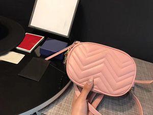 Freeshipping جديد وصول نمط جديد المرأة أزياء حقيبة جلدية عالية الجودة حقائب الكتف البسيطة 20 سنتيمتر جودة كبيرة حقائب الكتف