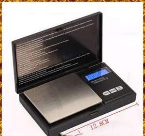 Mini Pocket Digital Scale 0.01 X 200g Silver Coin Gold Jewelry Weigh Balance Lcd Electronic Digital Jewe bbyJXf ladyshome