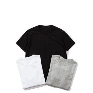New Mens Women Designers T Shirts Man Fashion men s clothes casual T-shirt Street Shorts Sleeve 2021 Womens Clothing Tshirts 2021