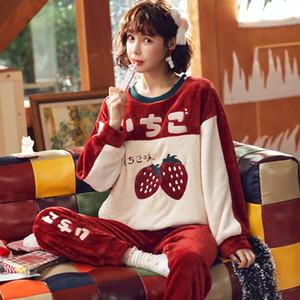 XzS1 Pijamas pijama Bayan elbise Saten Gecelik ve Seksi seksi tasarımcısı Sling Dantel Dot pijamalar İç Gecelik İç Camisn Sleepi