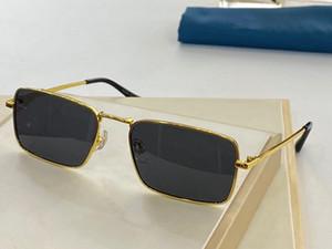31481 Yeni Gelişmiş Moda Güneş Gözlüğü Bağlı Lens Büyük Tam Çerçeve Güneş Gözlüğü Popüler Goggles En Kaliteli Koruyucu Kapakla Geliyor