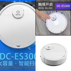M2X Neue Smart Sweeper ER Vakuumsteuerung Kehrspergen Schnurlose Staubsauger Aktivierbare Reinigungsroboter mit Fernbedienung