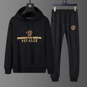 manchester tuta Uomi bambini MARZIALI RASHFORD giacca Survêtement calcio abbigliamento sportivo da jogging 2020 Pogba United Soccer TracksuitX-3L