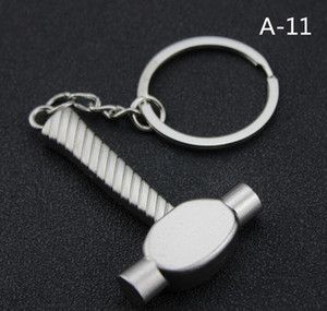 Top Mini Tools Activity Wrenches Gadgets Key Chains Personal Key Chains Keychains Creative Crafts Gifts R012 Arts An wmtpRy dh_garden