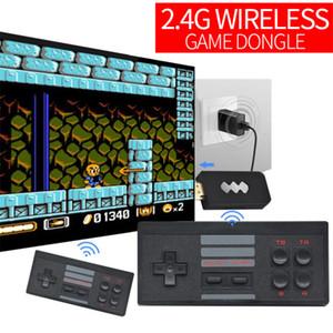 2020 Mini game console HDMI TV Y2 HD game console Wireless doubles nostalgic retro game console