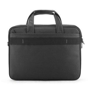 "Gute Nylongewebe Multifunktions-Waterproof 15.6"" Handtaschen Business Herren Büro Taschen OYIXINGER Mann-Aktenkoffer-Laptop-Taschen"