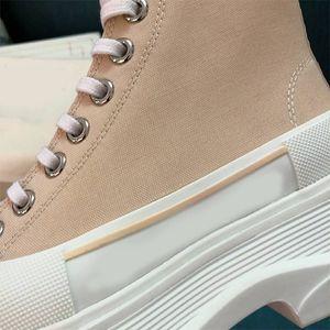 2020 Designer Casual Running Trainers Outdoor Shoes High Heel Band Beige Body Medium Olive Out Door Sneakers 36-45