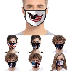 CYXQ84HBQSALE MASQUE Imprimer Designer réutilisable Friday Fashion Vente lettre Unisexe lavable tissu masques de la face respirante masques noirs PXPQD