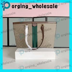 SACOLA top saco de compras bolsas de lona de moda homens e mulheres clássicas carteira bolsa tecida sacola de compras Mulheres Composite sacos Lady Clutch