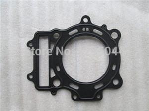 ATV 부품 CF500-5 Cfmoto 500cc의 QUAD ATV 실린더 헤드 개스킷 부속품 0180-022200 g96f #