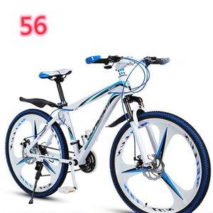Bob Colnago DIY углеродная дорога Полный велосипед полный велосипед с 105 R7010 Groupset 454 Carbon Wheelset заводских продаж