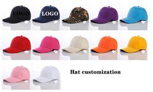 2020 Chapéus Backetball Caps Marca Batânicos 1: 1 Alta Qualidade e Jersey, T-shirt, Roupas, Ordem da Mistura Link especial Contacme Us Antes de Chapéu Personalização