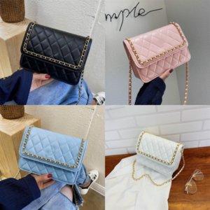 AHQLM Bag Designer S mão Luxurybags nota bolsas malas bolsas bolsa bolsa de lona 2 totes saddle saco bolsa de moda