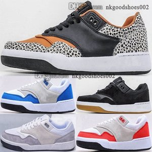 enfant casual fashion SB GTS Return platform low vulcanized trainers size us 11 mens Sneakers men zapatillas youth eur 45 women dunk shoes
