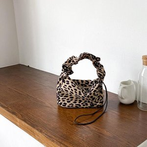 2020 Women Handbags Purse Small Tote Bag Lady Shoulder Bags Girl Underarm Bags Senior Fashion