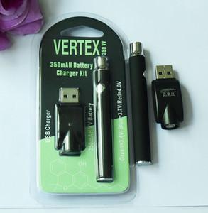 BUD Touch Vaporizer WAX زيت البخاخة 510 خرطوشة O-CE3 0.5 1.0ml بخار بخار سميك شمعي التدخين خزان صغير vape