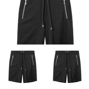 DAFQ AIRGRACIAS Männer im Sport Laufsicherheit Bodybuilding Kurze Outdoor-kurze Taschen Zomer-Shorts Maat