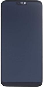 شاشة LCD لهواوي P20 Lite LCD شاشة تعمل باللمس شاشة محول الأرقام الجمعية لهواوي نوفا 3E
