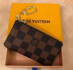 2021 Hot High Luxurys Designers Tote Shoulder Lady High-capacity Bag Pu Handbag Crossbody Designers Purse Shopping Quality Handbags Bag Bwjo
