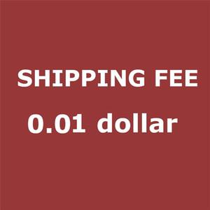 Bolsas bolsas totes dhl taxa extra taxa custo apenas para equilíbrio de custos customize personalizado produto personalizado pagar dinheiro 1 peça = 1usd2