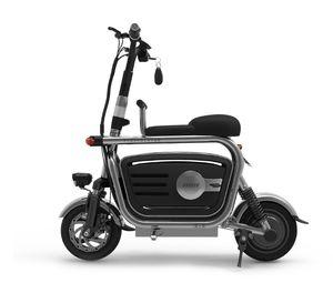 Yetişkinler için elektrikli bisikletler, katlanır elektrikli bisikletler, iki tekerlekli hareketlilik aküsü
