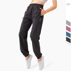 free shipping light weight Workout Shorts Women Yoga Set Sportswear Gym Clothing Fitness sports pants leisurewear
