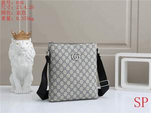 christmas gifts Tote Briefcase for Male messenger bag Waterproof Documents Men's Shoulder Bag Casual Business Men Travel Handbag
