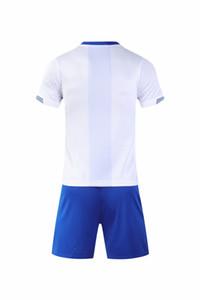men kids SOCCER JERSEYS 2020 2021 Camisetas de fútbol FOOTBALL SHIRTS 202545