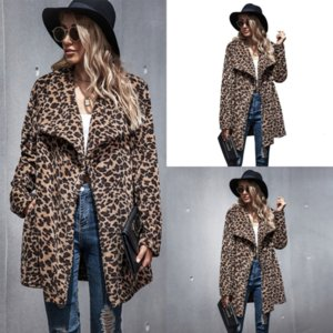 NvRaz Women Bubble Clothes Jacket Bandana Print Vintage Fashion mens long trench coat Coat Woman Parkas Winter leopard Puffer Women