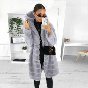 Vintage Womens Cardigan Jacket Hooded Korean Loose Outwear Parka Hooded Warm Winter Clothes Women Thick Parka Sudadera