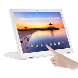 2020 새로운 도매 태블릿 PC 형태의 디지털 간판 바탕 화면 1280 * 800 10 인치 터치 스크린 안드로이드 태블릿 IPS