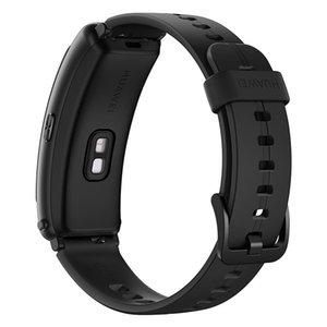 2020 New Huawei band B6 Talkband B6 Bluetooth smart Bracelet Wearable Sports Wristbands Touch AMOLED Screen Call Earphone Band