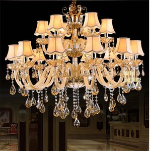 Modern chandelier crystal Lighting Chandelier Room crystal Lighting vintage chandelier crystal light Lighting bedroom