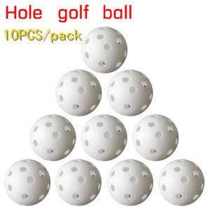 Indoor golf, golf practice ball, hole golf, 10 pcs     pack