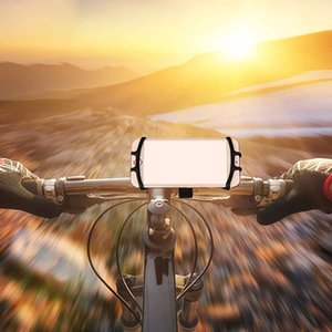 rotating, Mobile phone m365360, universal bracket Xiaomi Mijia bicycle handle