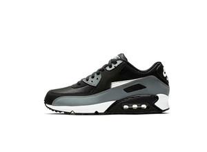 2021 New Hot Gratis Shipping Original 90 essencial Pria Sepatu Lari Nyaman Olahraga Outdoor Sepatu 40-45 N02