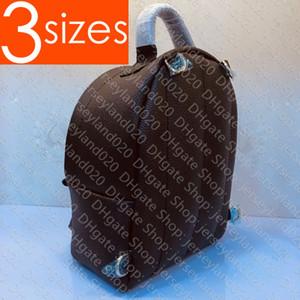 Banvas рюкзак MM PM Мини дизайнер мода женские путешествия Daufle Day Pack школа велосипеда открытый повседневная сумка