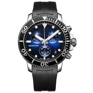Men's New Watches Automatic Mechanical Movement Eta 2824 2836 G10.212 Repair Parts LJ201212