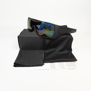 2019 nova moda polarizada óculos de sol homens marca ao ar livre esporte óculos googles óculos de sol uv400 oculos morces óculos ciclismo sunglasse