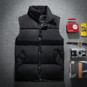 2020 veste automne et vêtements chauds en coton vers le bas l'hiver hommes, ceinture à la mode version coréenne hommes et beau, épaule surdimensionné