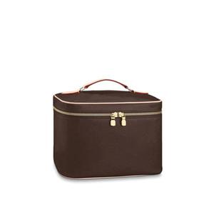 Косметическая сумка Туалетная сумка косметика хорошая сумка для косметики для женщин Туалетная сумка для путешествий сумки сцепления сумки кошельков мини-кошельки BW01 88-831