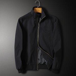 Человек дизайнеров одежды 2020Men кофта Толстовка Толстовка men'sluxury одежда с длинным рукавом осенние зимние виды спорта молния куртки мужские