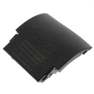 Замена SD-карта слота крышки крышки крышки держатель крышки защитник для D901