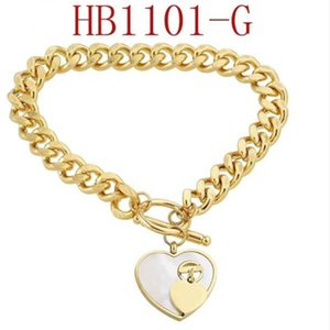 2021 designer Women's Jewelry Love Pendant Bracelet for Women Jewelry Adjustable Bracelet Fashion Jewelry 3 Colors