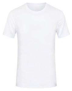 2020 2021 Men Kids Kits home away soccer jerseys 20 21 football top shirt sets uniform