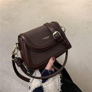 Крестовое тело стеганый дизайнер роскошные моды женские клапаны Crossbody Сумки PU кожаные сумки для женской тенденции
