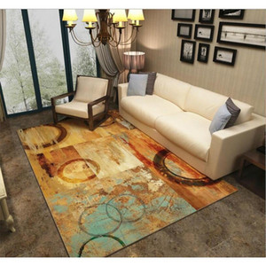 80cm*160cm Nordic 3d Printed Large Carpets Galaxy Space Cat Mat Soft Flannel Area Rugs Anti-slip Rug For Living Roo wmtVNm sports2010