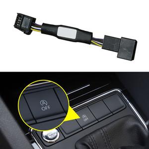 Per VW Volkswagen Jetta A6 2014-2018 Auto Stop auto Avvio Motore System Off Smart Device arresto Intelligent Sensor Plug Cancellare